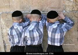 prayersforthefutureofIsrael