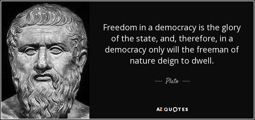 platodemocracy.jpg