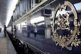 orientexpress21