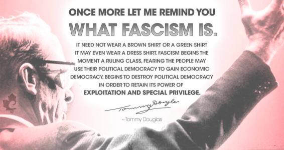 fascism-e1464172673343